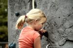 WvW Kids Adventure 28082014-4375