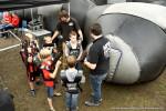 WvW Kids Adventure 28082014-4390