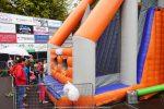 WvW KidsAdventure Zeepkisten170817-005