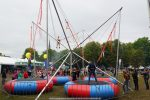 WvW KidsAdventure Zeepkisten170817-009