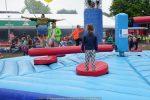 WvW KidsAdventure Zeepkisten170817-018