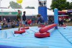 WvW KidsAdventure Zeepkisten170817-019