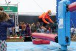 WvW KidsAdventure Zeepkisten170817-020