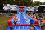 WvW KidsAdventure Zeepkisten170817-021