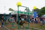 WvW KidsAdventure Zeepkisten170817-023