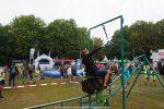 WvW KidsAdventure Zeepkisten170817-025