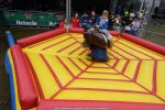 WvW KidsAdventure Zeepkisten170817-026