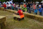 WvW KidsAdventure Zeepkisten170817-029