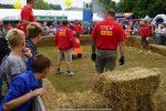 WvW KidsAdventure Zeepkisten170817-030