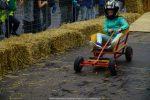 WvW KidsAdventure Zeepkisten170817-032