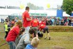 WvW KidsAdventure Zeepkisten170817-037
