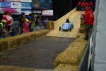 WvW KidsAdventure Zeepkisten170817-041