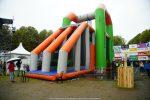 WvW KidsAdventure Zeepkisten170817-059