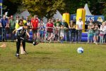 WvW Penalty schieten170816-020