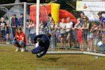 WvW Penalty schieten170816-021