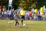 WvW Penalty schieten170816-023
