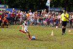 WvW Penalty schieten170816-024