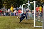 WvW Penalty schieten170816-025