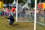 WvW Penalty schieten170816-026
