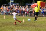 WvW Penalty schieten170816-027