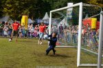WvW Penalty schieten170816-028