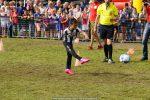 WvW Penalty schieten170816-029