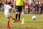 WvW Penalty schieten170816-030