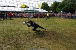 WvW Penalty schieten170816-031