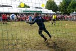 WvW Penalty schieten170816-032