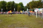 WvW Penalty schieten170816-034