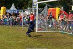 WvW Penalty schieten170816-037
