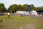 WvW Penalty schieten170816-038