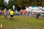 WvW Penalty schieten170816-039