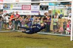 WvW Penalty schieten170816-040