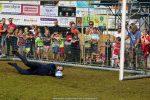 WvW Penalty schieten170816-041