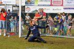 WvW Penalty schieten170816-045