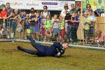 WvW Penalty schieten170816-047