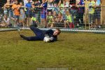 WvW Penalty schieten170816-049