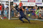 WvW Penalty schieten170816-050