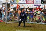 WvW Penalty schieten170816-052