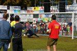 WvW Penalty schieten170816-054