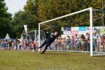 WvW Penalty schieten170816-055