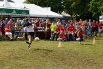 WvW Penalty schieten170816-057