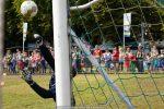 WvW Penalty schieten170816-058