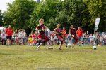 WvW Penalty schieten170816-060