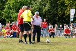 WvW Penalty schieten170816-061