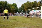 WvW Penalty schieten170816-062