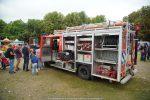 WvW Spellenkermis Brandweerdag170818-012