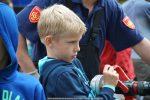 WvW Spellenkermis Brandweerdag170818-018