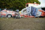 WvW Spellenkermis Brandweerdag170818-084